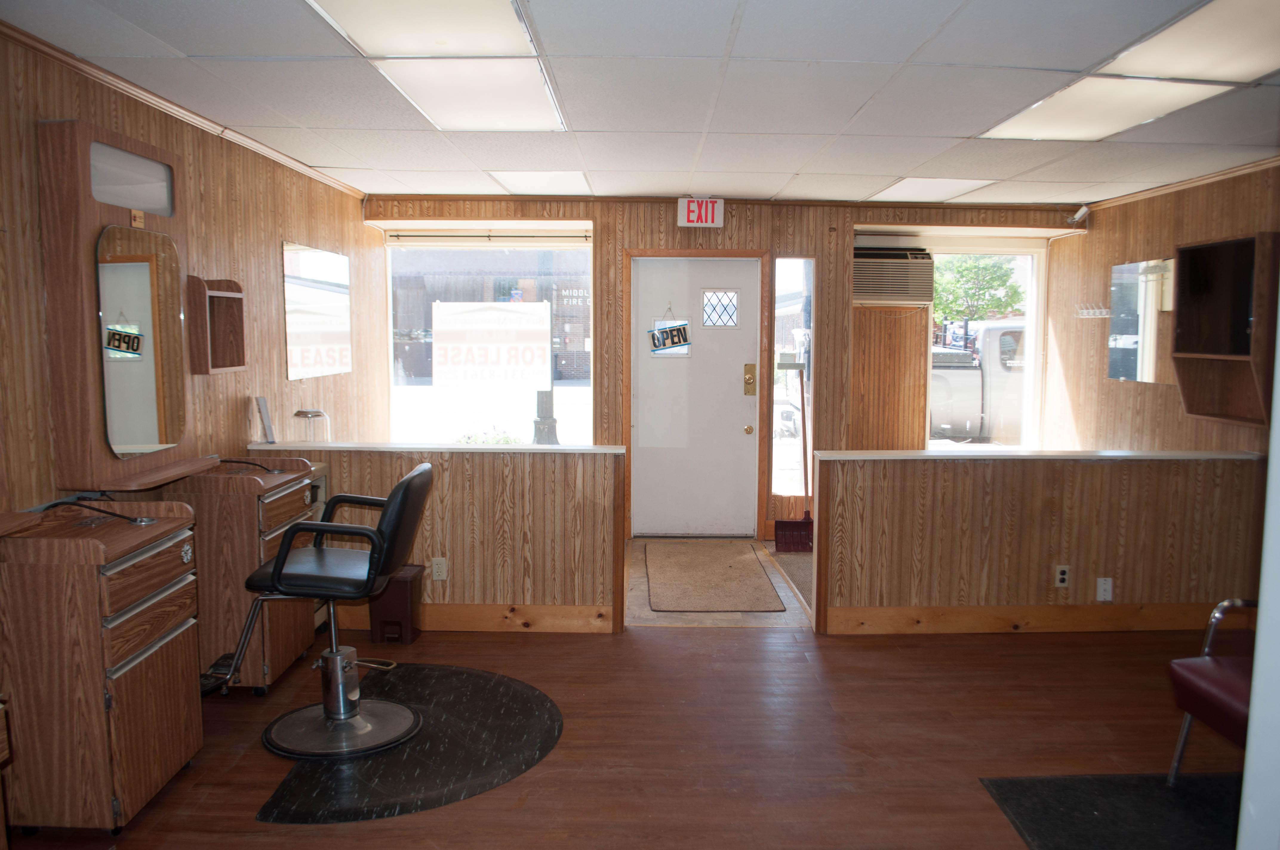 Salon stations for rent hair salon for rent u2013 for Adagio salon eagle co